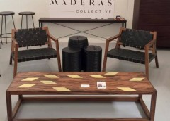 Maderas Collective