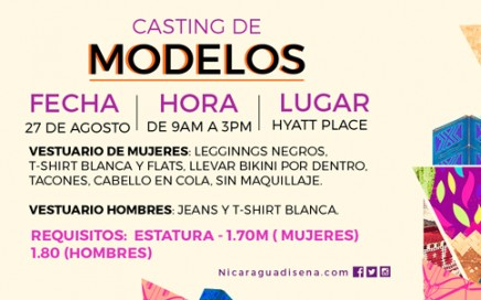 Banner-Casting-Modelos-2016