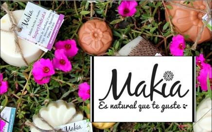 Banner Makia2