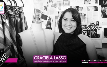 graciala-lasso-banner